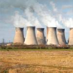 Sanácia a ošetrovanie betónových konštrukcií energetických stavieb.